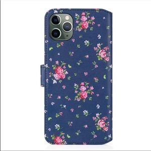 🎀 iPhone 11 Pro Max Case 🎀 New